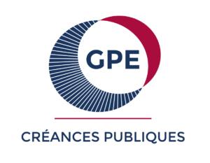 GROUPEMENT DE POURSUITES EXTERIEURES (GPE)